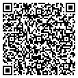 QR code with Peter Duca contacts