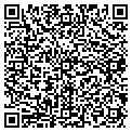 QR code with Saw Sharpening Service contacts