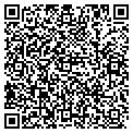 QR code with Kay Trimmer contacts