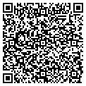 QR code with Complete Electrical Systems contacts