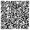 QR code with Cheryl Hummitzsch PA contacts