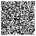 QR code with Profit Concepts Inc contacts