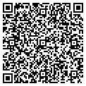 QR code with Beach Access contacts