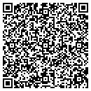 QR code with A & T Management & Development contacts