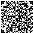 QR code with Errol Rowe contacts
