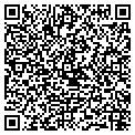 QR code with Spearman Graphics contacts