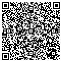 QR code with Van Horn's Auto Salvage contacts