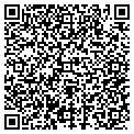 QR code with Frank Byer Landscape contacts