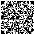QR code with Barks By Bay & Meows Too contacts
