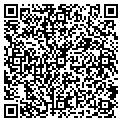 QR code with Hanley Day Care Center contacts
