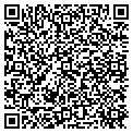 QR code with Robbins Lawn Service Inc contacts