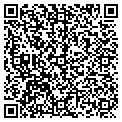QR code with Lighthouse Cafe Inc contacts