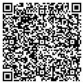 QR code with Fabricated Metal Products contacts