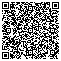 QR code with Debra Lynn Northsea Landscapin contacts