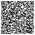 QR code with Candace A Moore & Assoc contacts