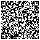 QR code with Pensacola Research Consultants contacts