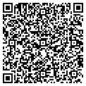 QR code with Valerie Esser contacts