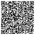 QR code with Claudia Cvzetyrko CPA contacts