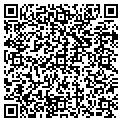 QR code with City News Stand contacts