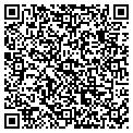 QR code with Dog Obedience Club-Hollywood contacts