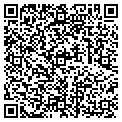 QR code with SAP America Inc contacts