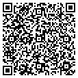 QR code with Psych Team contacts