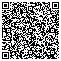 QR code with United Senior Alliance contacts