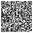 QR code with Camden Isles contacts