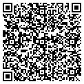 QR code with Filippello Brothers contacts