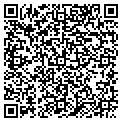 QR code with Leisure Living By Patio Land contacts