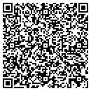 QR code with Lake Wles Forest Chrch of Nzrene contacts