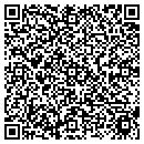 QR code with First Priority Process Service contacts