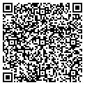 QR code with Service Travel Inc contacts