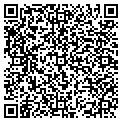 QR code with Ravelos Iron Works contacts