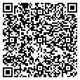 QR code with 25 Electronic contacts