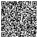 QR code with Motor Sport Designs Co contacts
