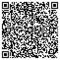 QR code with Safari Charters Inc contacts