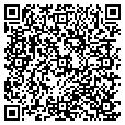 QR code with S D Watersports contacts