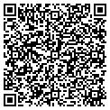 QR code with Global Music Network LLC contacts