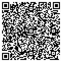 QR code with Assoc of Edwards contacts