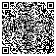 QR code with U C Entertainment contacts