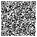 QR code with Cross Creek Terrace I Condo contacts