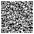 QR code with Rent A Center contacts