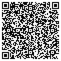 QR code with EE Productions LLC contacts