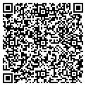 QR code with M&W Citrus Tree Removal contacts