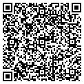 QR code with Baba Behari Inc contacts