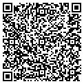 QR code with Autocrafters Collision Repair contacts