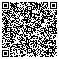 QR code with Rocker Consulting Group LLC contacts