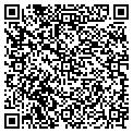 QR code with Family Discount Food Store contacts