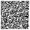 QR code with Boca Watch & Jewelry Inc contacts
